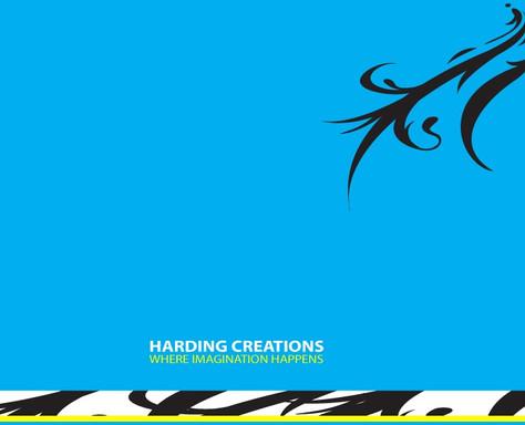 harding-creations_edited.jpg