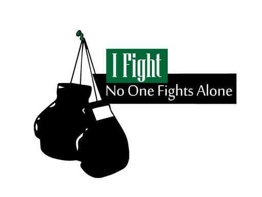 ifight-logo-1.jpg