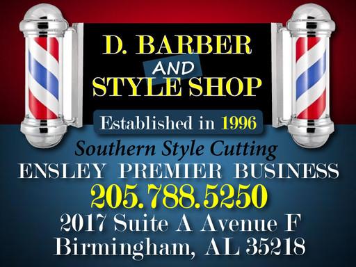 D.-Barber-ad.jpg