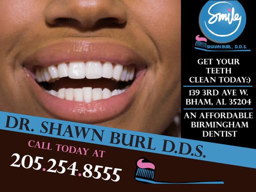 Dr-Burl-denistry-ad-3.png