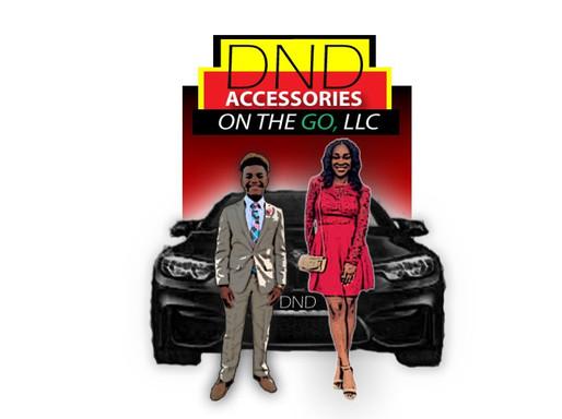 DND-logo_3_edited.jpg