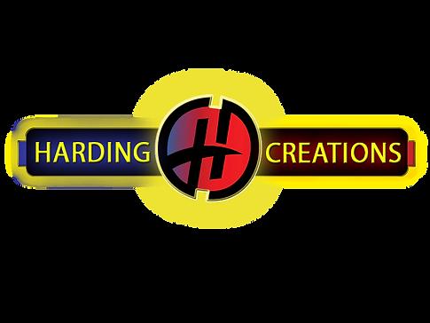 Harding-Creations-LLC_1-(1).png