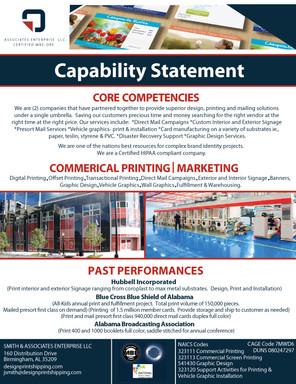 Smith-Capability-Statement-2021.jpg