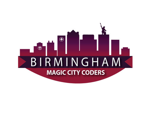 bham-coders_1.jpg