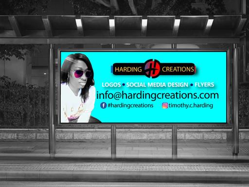 Harding_Creations-advertising.jpg