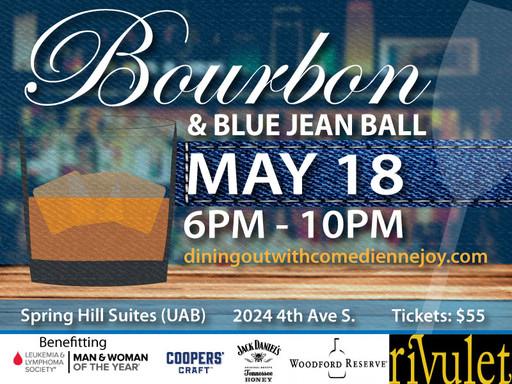 Bourbon-blue-jean_-ad.jpg