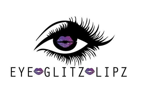 eye-glitz-logo.jpg