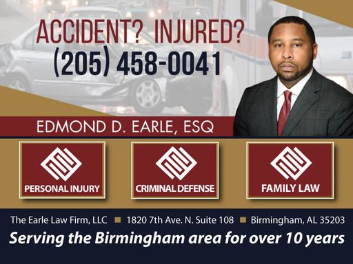 Earle-Law-Firm.png