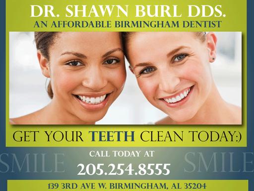Dr-Burl-denistry-ad.png