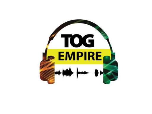 TOG-EMPIRE.jpg