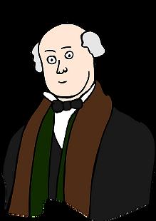 Sir Edmund Walker Head Go Edmundston