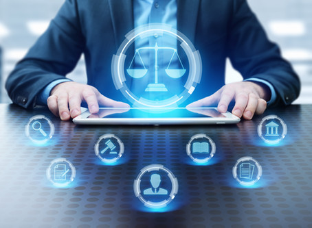 DOL Publishes Mandatory Model FFCRA Notice to Employees