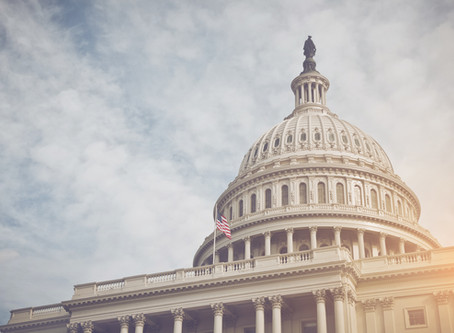 Congress Passes Sweeping Law Requiring  Employers to Provide Up to Twelve Weeks of Paid Leave