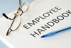 employee handbook .jpg