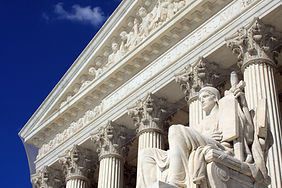 The United States Supreme Court in Washi