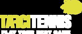 Tarci-Tennis-Logo-weiss.png