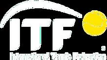 1200px-International_Tennis_Federation_L
