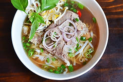 pho-soup-picture-id1133108787-1.jpg