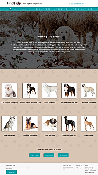 Working Breeds Main Page.png