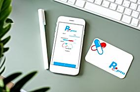 Rxpress mobile Mockup.png
