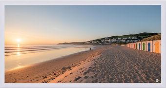 Woolacombe Beach Huts Rachel.jpg