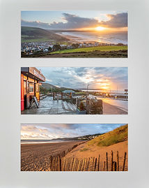 Golden and Red Woolacombe.jpg