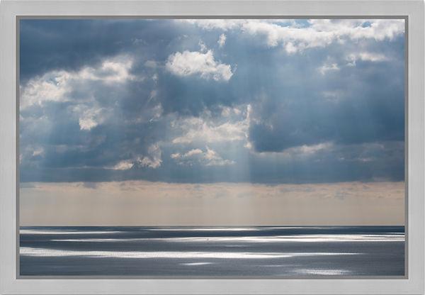 Sunray Sailboat Silver Frame.jpg