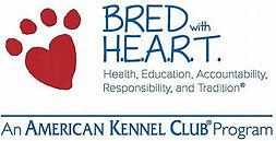 AKC Bred w - HEART.jpg