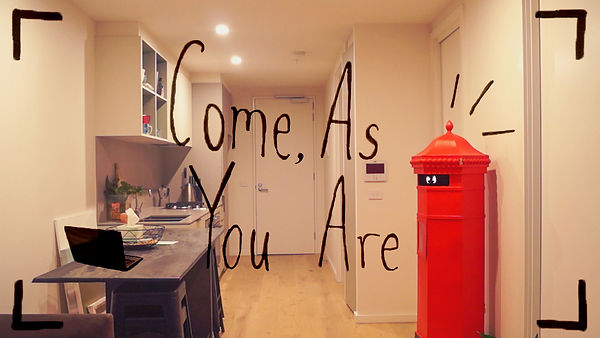 COME AS YOU ARE POSTER.jpg