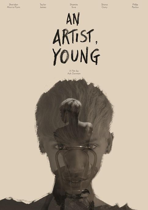 An-Artist-young-v3.jpg