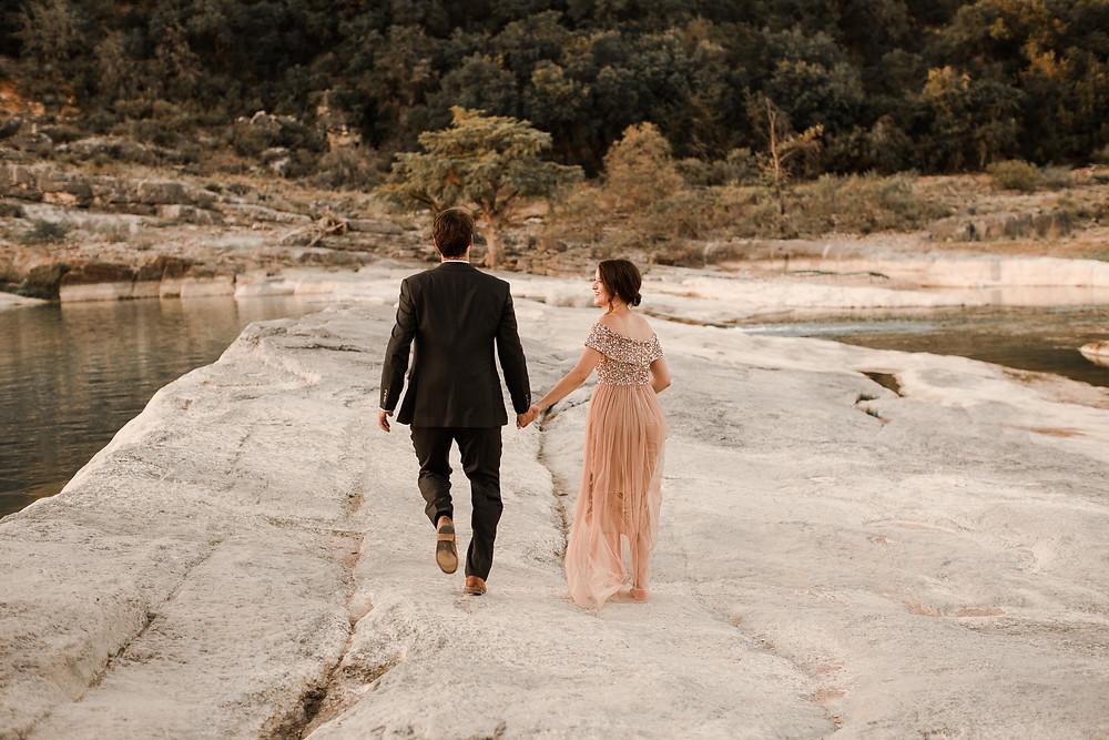 How to Plan your adventure elopement