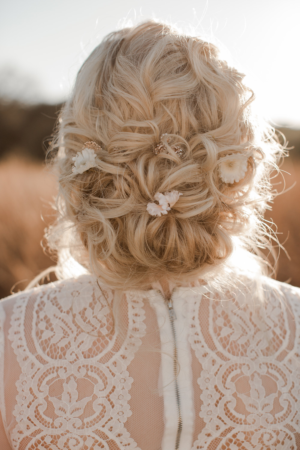 austin texas wedding photographer hair