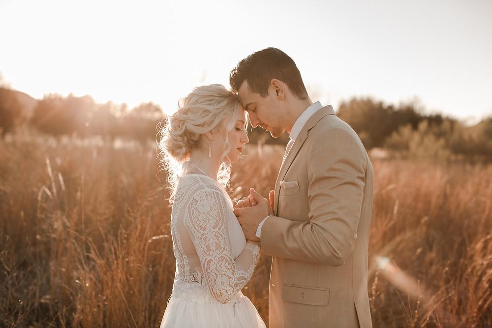 should we elope?