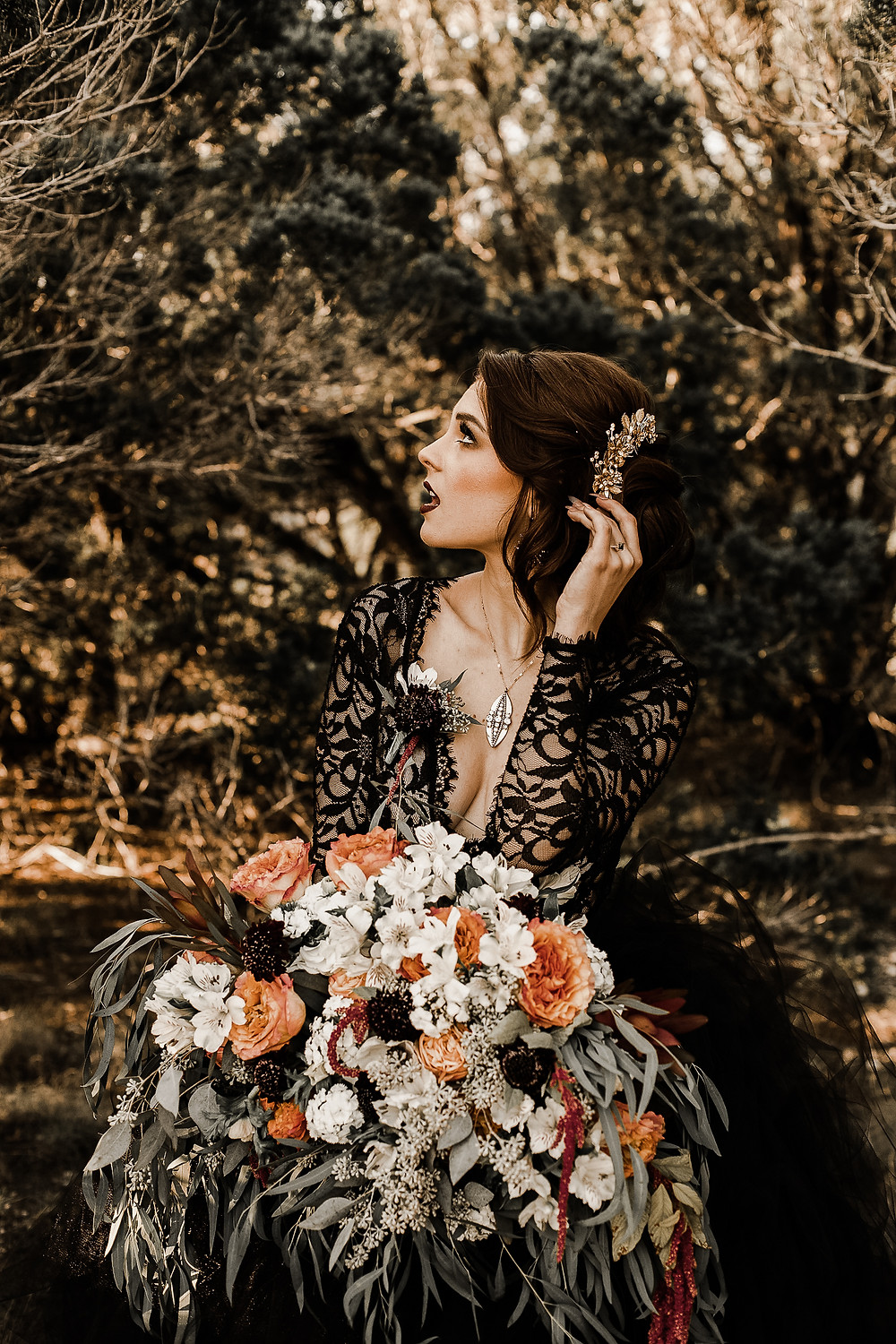 Austin Wedding Photographer | D6 Retreat Wedding