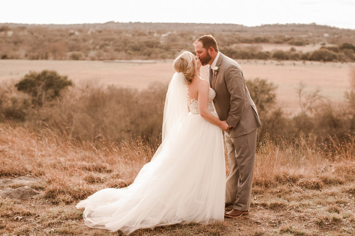 Is an elopement right for us?