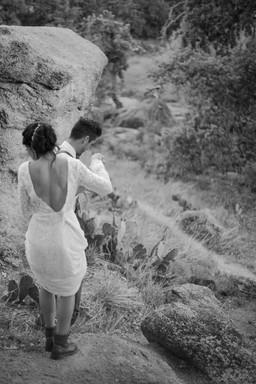 adventure elopement planning tips