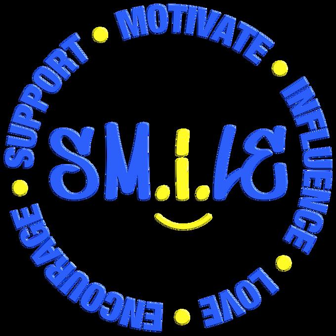 SMILE Logo 3D.png