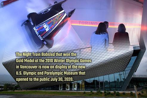 museum-composite.jpg