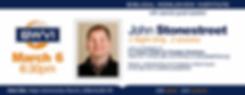 2020 bwvi JS web graphic.png