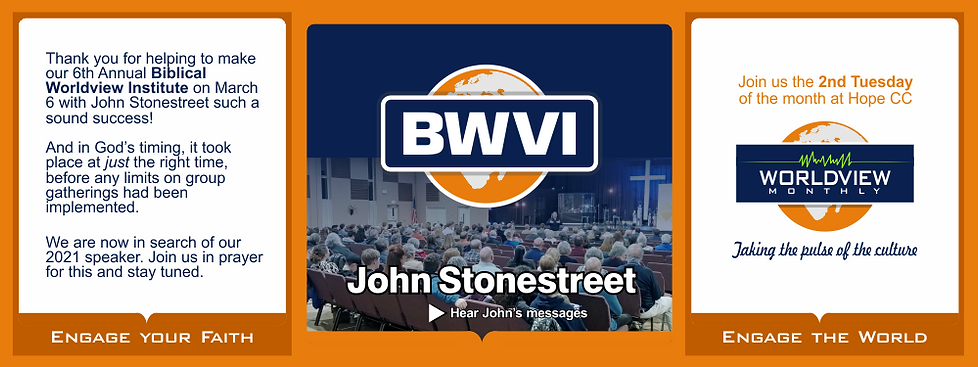Post BWVI web banner w MSG link.png