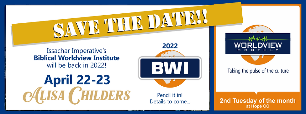Web banner Save the Date 2022 Alisa Childers.png