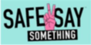 Safe2SaySomething.png