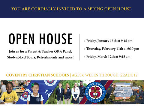 Open House Website.jpg