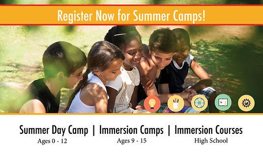 Summer Camps website 2021.jpg