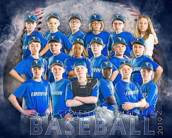 2019_CCS MS_Baseball_Team.jpg