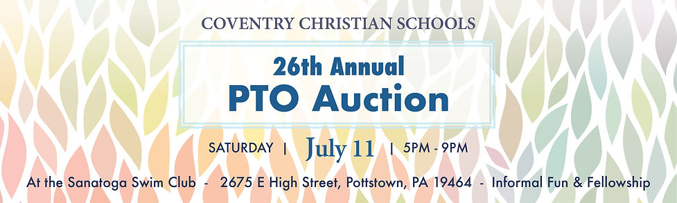 Website header- PTO Auction.jpg