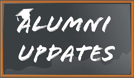 alumni_updates.jpg