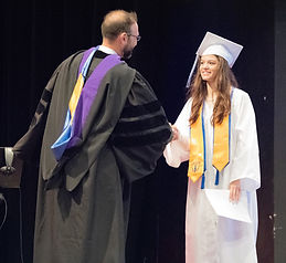 CCS High School Graduation 2018-89.jpg