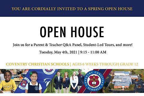 Open House Invitation May 2021.jpg