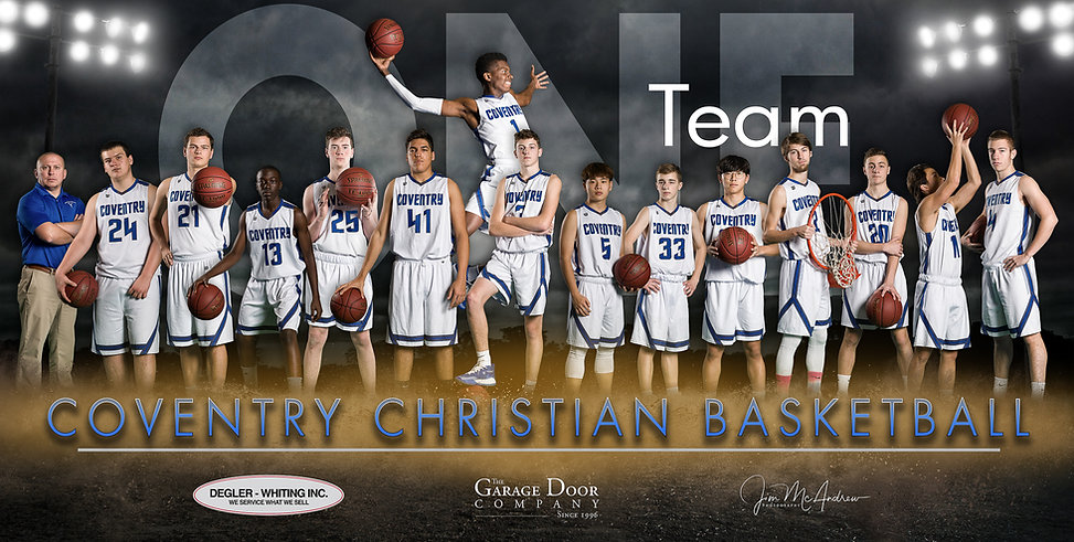 CCS HS Boys Basketball 2019 Banner_S365_